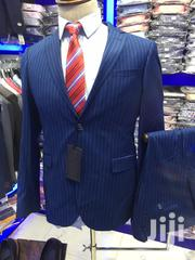 Classy Turkey Suits | Clothing for sale in Nairobi, Kasarani