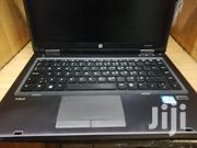 HP Probook 6470b 500gb hdd coi5 4gb | Laptops & Computers for sale in Nairobi, Nairobi Central