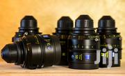 Lenses At Best Price | Cameras, Video Cameras & Accessories for sale in Nairobi, Nairobi Central