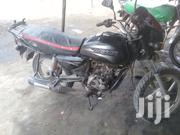 Bajaj 2014 Black | Motorcycles & Scooters for sale in Garissa, Masalani