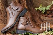Men's Boots | Shoes for sale in Nairobi, Nairobi Central