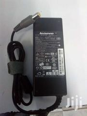 LENOVO/IBM 20V 4.5 CHARGER 5.0mm Pin | Computer Accessories  for sale in Nairobi, Nairobi Central