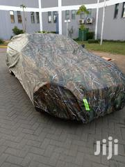 Jungle Brown Car Covers | Vehicle Parts & Accessories for sale in Nairobi, Nairobi Central