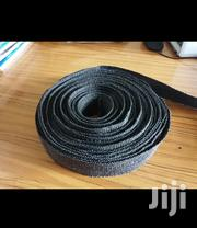 Heat Wrap. | Vehicle Parts & Accessories for sale in Nairobi, Ngara