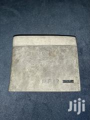 Men's Leather Wallet | Bags for sale in Nairobi, Nairobi Central
