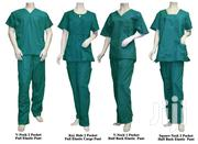 Green Medical Scrubs | Clothing for sale in Nairobi, Nairobi Central