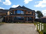 House for Sale   Houses & Apartments For Sale for sale in Kajiado, Kitengela