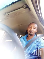Looking For A Driver's Job | Driver CVs for sale in Nakuru, Gilgil