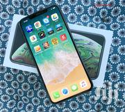 Apple iPhone XS Max 512 GB   Mobile Phones for sale in Nairobi, Nyayo Highrise