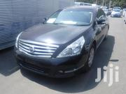 Nissan Teana 2013 Black | Cars for sale in Nairobi, Kilimani