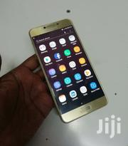 Samsung Galaxy C7 64Gb in Nairobi Central for sale | Price