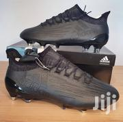 Adidas X 17.1 Soccer Cleats | Shoes for sale in Nairobi, Parklands/Highridge