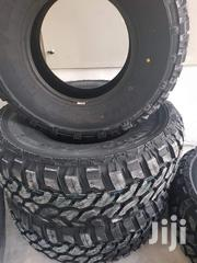 265/75/16 Aplus MT Tyre's Is Made In China | Vehicle Parts & Accessories for sale in Nairobi, Nairobi Central