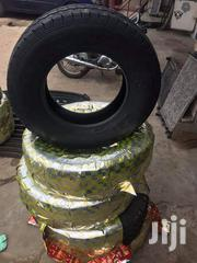 225/75/15 Aplus Tyre's Is Made In China | Vehicle Parts & Accessories for sale in Nairobi, Nairobi Central