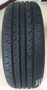 195/65/15 Saferich Tyres Is Made In China | Vehicle Parts & Accessories for sale in Nairobi, Nairobi Central