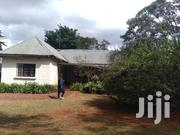 Well Maintained 3 Bedroom Bungalow. | Houses & Apartments For Sale for sale in Nairobi, Karen