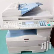 Table Top Ricoh Mp 171 Photocopier | Computer Accessories  for sale in Nairobi, Nairobi Central