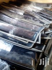 Ex Japan Windbreaker | Vehicle Parts & Accessories for sale in Nairobi, Nairobi Central