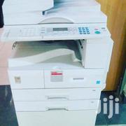 Quality Ricoh Mp 2000 Photocopier | Computer Accessories  for sale in Nairobi, Nairobi Central