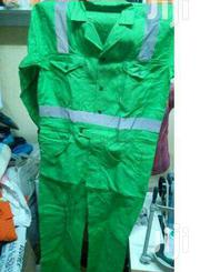 Reflectors Overalls | Clothing for sale in Nairobi, Nairobi Central