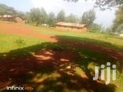 Looking for a Plot in Nakuru? | Land & Plots For Sale for sale in Nakuru, Nakuru East