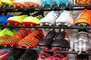 Football And Rugby Boots Online Store | Shoes for sale in Nairobi, Nairobi Central