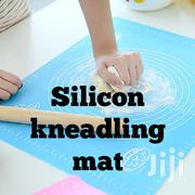 Silicon Kneadling Mat | Kitchen & Dining for sale in Nairobi, Nairobi Central