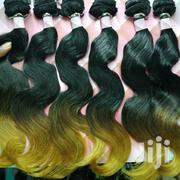 Ombre 6 in 1 | Hair Beauty for sale in Nairobi, Nairobi Central
