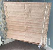 EX-UK Roman Blind | Home Accessories for sale in Nairobi, Parklands/Highridge