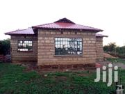 1 Acre Land And A House For Sale. | Land & Plots for Rent for sale in Meru, Kibirichia