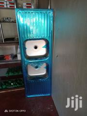 Kitchen Sink | Building Materials for sale in Kiambu, Githunguri