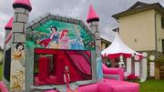 Bouncing Castles For Hire | Party, Catering & Event Services for sale in Nairobi, Nairobi South