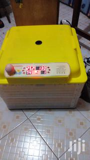 96 Eggs Automatic Incubator. | Farm Machinery & Equipment for sale in Nyeri, Iria-Ini