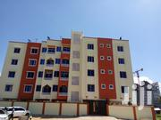 2bedroom Nyali 25K Beach Road | Houses & Apartments For Rent for sale in Mombasa, Mkomani