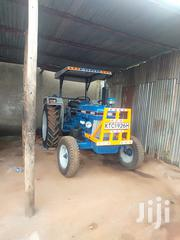 Tractors in Kenya for sale | Buy Farm Machinery & Equipment