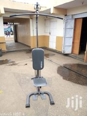 Body Fitness Single Station Machine. | Sports Equipment for sale in Nairobi, Kahawa West