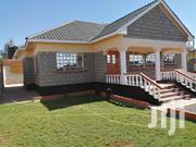 4 Bedroom Bungalow to Let in Athi River | Houses & Apartments For Rent for sale in Machakos, Athi River