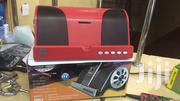 Awesome Sound Bluetooth Speakers With Fm, Usb | Audio & Music Equipment for sale in Nairobi, Nairobi Central