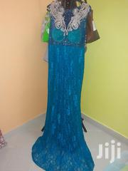 Dress For Sale | Clothing for sale in Mombasa, Bamburi