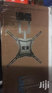 Universal Swivel 14 To 55 Inches Tv Wall Brackets On Offer   TV & DVD Equipment for sale in Nairobi, Nairobi Central