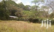 1 Acre Land For Sale | Land & Plots For Sale for sale in Kisii, Kitutu Central