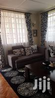 Runda Fully Furnished | Houses & Apartments For Rent for sale in Nairobi Central, Nairobi, Kenya