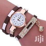 Top Class Fashion Watches For Her | Watches for sale in Nairobi, Nairobi Central