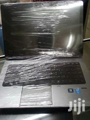 Hp 640 14'' 500gb hdd Core I5 4gb | Laptops & Computers for sale in Mombasa, Mji Wa Kale/Makadara