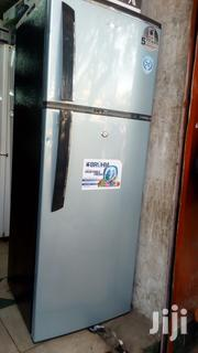 Bruhm Fridge | Home Appliances for sale in Nairobi, Nairobi Central
