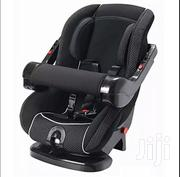 Infant Baby Car Seat ( 0- 36 Months) | Children's Gear & Safety for sale in Nairobi, Nairobi Central