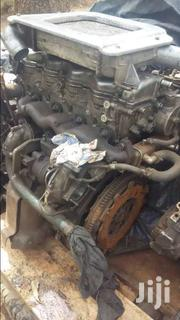 6 Speed XTRAIL Manual Gearbox | Vehicle Parts & Accessories for sale in Kiambu, Ngoliba