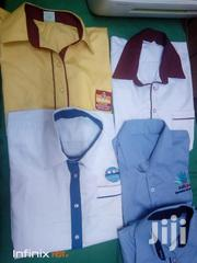 We Make Brand And Supply High Quality Corporate Uniforms | Clothing for sale in Nairobi, Nairobi Central
