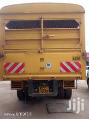 Isuzu Fvr 6 Wheel | Trucks & Trailers for sale in Nairobi, Nairobi West