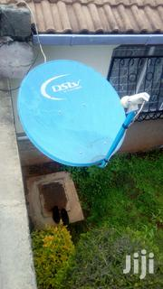 Dstv Sales And Installations | Other Services for sale in Nairobi, Embakasi